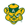 U of A Golden Bears