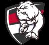 Alberni Valley Bulldogs